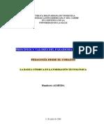 Humberto - Chifladura Curso 2