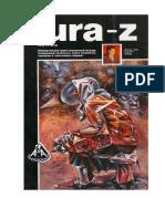 Aura-Z_No2_1993