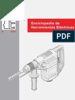 Enciclopedia Herramientas