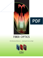 Classroom_Fiber_Optics_Pamphlet.pdf