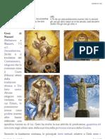 00-33 Gesù - Wikipedia