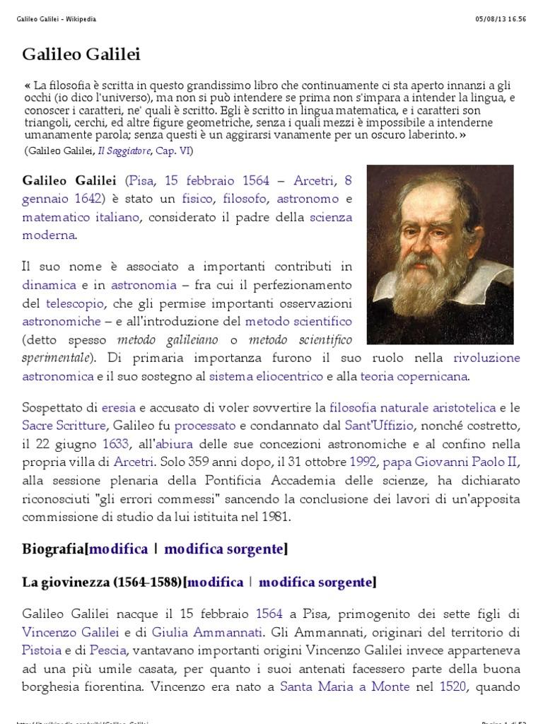 Awesome Carta Di Soggiorno Wikipedia Contemporary - Idee Arredamento ...