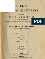 Em-Swedenborg-LA-VRAIE-RELIGION-CHRETIENNE-10sur11-LeBoysDesGuays-1878-TABLE