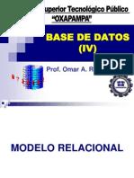 modelo-relacional-1197592595613745-2
