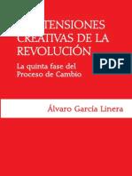 Bolivia Revolución