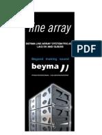 Users Manual