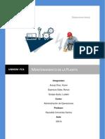 administraciondeunaplanta-130124004712-phpapp01