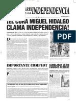 Independencia 01