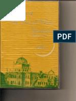 The History Of Dar-ul Ulem Deoband 1980 vol  11