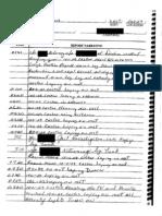 Pod Logs June 28-July 3_ Redacted