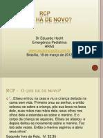 Reanima Cardio Pulm 2013
