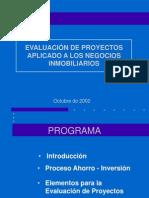 Matemáticas_Financieras