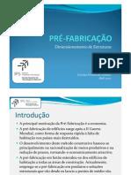 69290298-5-PreFabricacao