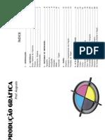 Produção Gráfica - Apostila.pdf