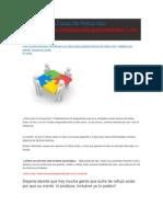 Como Curar La Acidez- Como Curar Laringitis- No Mas Acidez Descargar Libro PDF