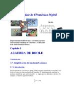 Problemas Algebra de Bole3