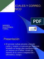 TRABAJO DE CORREO (2).ppt