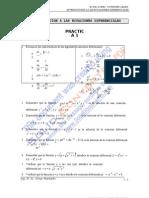 ED P01 Introduccion a Las E D[1]