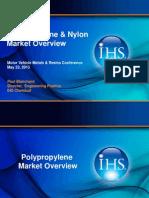 IHS Nylon