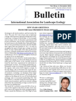 bulletin30_4