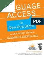 130806 Language Access Report