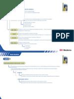 mapas_conceituais_Filosofia_capitulo_26.pdf
