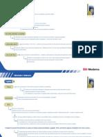 mapas_conceituais_Filosofia_capitulo_25.pdf