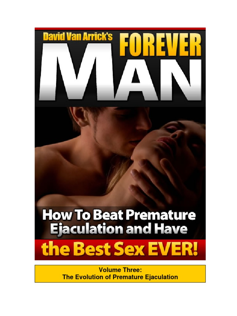how to have the best ejaculation