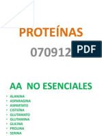 070912-clase