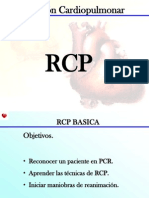 rcp modif