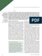 Suicidio (Review The Lancet 2009)