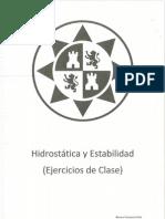 hidrostatica clase_1.pdf