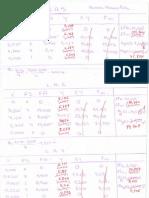 hidrostatica clase_4.pdf