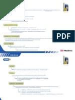 mapas_conceituais_Filosofia_capitulo_16.pdf
