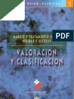Guia_1_Manejo_y_Tratamiento_de_las_Heridas_y_Ulceras_LQ.pdf