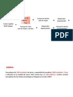 Clase EfectoTraslado (2).pptx