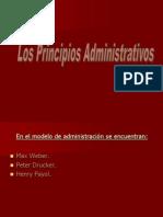 principiosdelaadministracion-110803151315-phpapp01