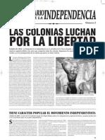 Independencia 02
