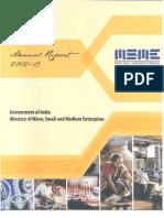 ANNUALREPORT-MSME-2012-13P