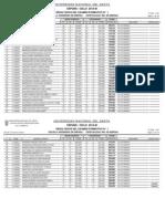 Resultados Porescuelas Primer Formativo2013
