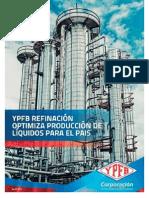 143051676-01-YPFB-Refinacion.pdf
