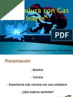 CURSO SOLDADURA 2012.pdf