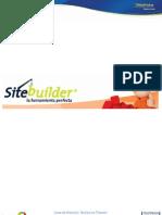 ManualSiteBuilder.pdf