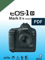 Canon_1DMarkIIN.pdf
