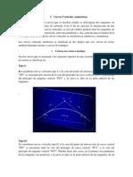 Trabajo de Curvas Asimetricas2