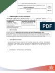 Guía de aprendizaje  Unidad 2.