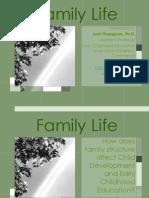 FamilyLife.ppt