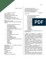 Textos Literarios III (1)