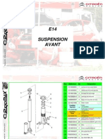 E14SUSPENSIONAV_280110