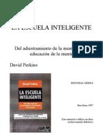 la-escuela-inteligente-perkins.pdf